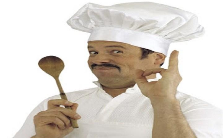 Aşçıbaşılar niçin o acayip şapkaları giyerler?, OkuGit.Com - Tarih, Güncel, Kadın, Sağlık, Moda Bilgileri Genel Bloğu