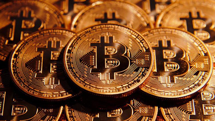 Bitcoin Hakkında Merak Edilen Her Şey, OkuGit.Com - Tarih, Güncel, Kadın, Sağlık, Moda Bilgileri Genel Bloğu