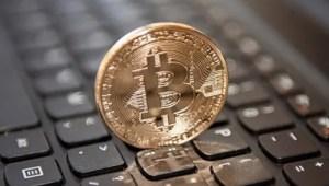 bc3 300x170 - Bitcoin Hakkında Merak Edilen Her Şey