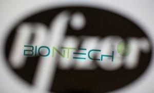 biontech 300x182 - Pfizer ve BioNTech in Covid 19 Aşısının Fiyatı Belli Oldu