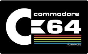 comodore 300x185 - Bir Zamanlar Piyasanın Devi Olan Markalar Neden Piyasadan Silindi?