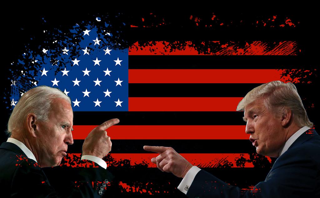 ABD Seçimlerinin Ülkemize Etkisi Ne Olacak?, okugit