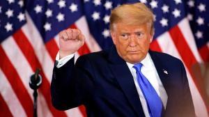 db3 300x168 - ABD Seçimlerinin Ülkemize Etkisi Ne Olacak?
