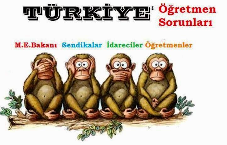 Türkiye' de Eğitim Sistemi, OkuGit.Com - Tarih, Güncel, Kadın, Sağlık, Moda Bilgileri Genel Bloğu