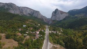 ersizlerdere2 300x169 - Kastamonu'da Bir Köy, Ersizlerdere İsmi Nereden Geliyor?