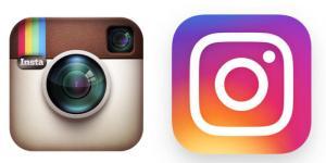 instagram 300x150 - Sosyal Medya Uygulamaları Hakkında