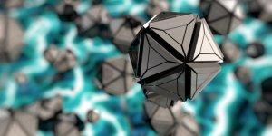 nano3 300x150 - Nano Teknoloji Nedir ?