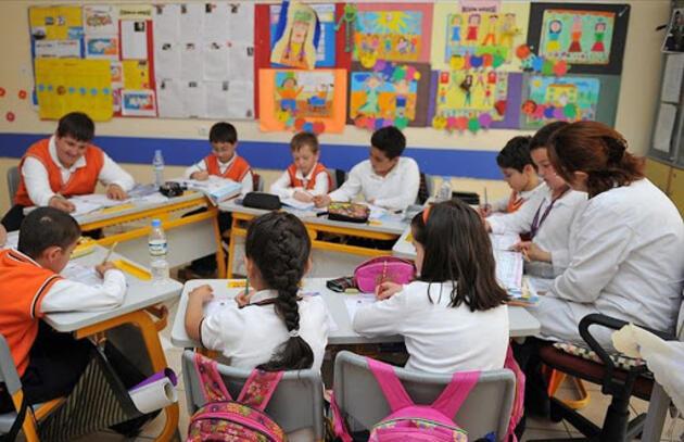Okulların Açılması Çocuklarda Korona Virüsü Artırdı Mı?, OkuGit.Com - Tarih, Güncel, Kadın, Sağlık, Moda Bilgileri Genel Bloğu
