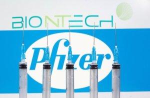 pfizer1 300x196 - Pfizer ve BioNTech in Covid 19 Aşısının Fiyatı Belli Oldu