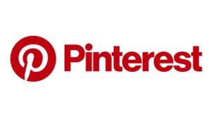 pinterest 300x169 - Sosyal Medya Uygulamaları Hakkında