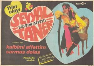 seyyal taner 300x212 - Nostalji Şarkı ve Şarkıcılarımız 70 ve 80 ler