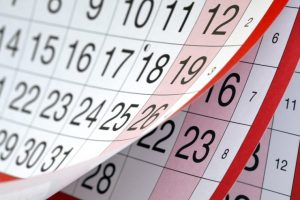tr1 300x200 - Aynı tarih niçin her yıl farklı güne geliyor?