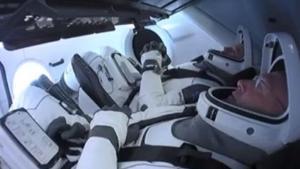uzay3 300x169 - İlk Uzay Yolculuğu Ne Zaman Yapıldı?