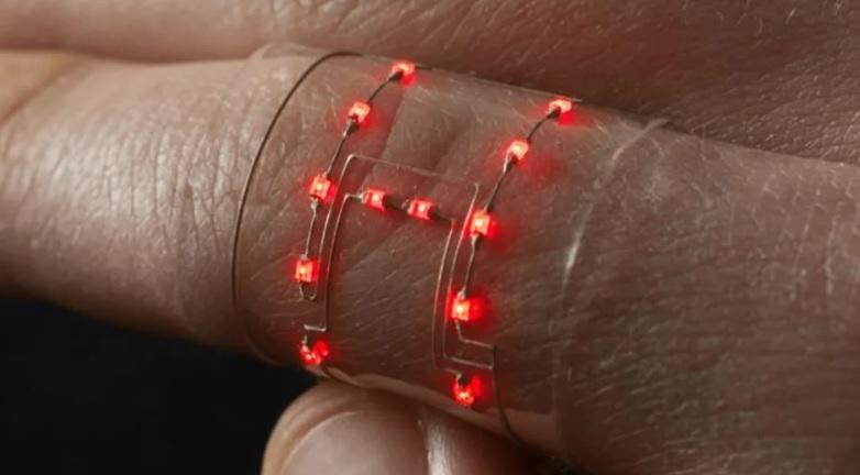 Hibrit 3D Baskı ile Üretilen Düşük Maliyetli Giyilebilir Malzemeler, OkuGit.Com - Tarih, Güncel, Kadın, Sağlık, Moda Bilgileri Genel Bloğu