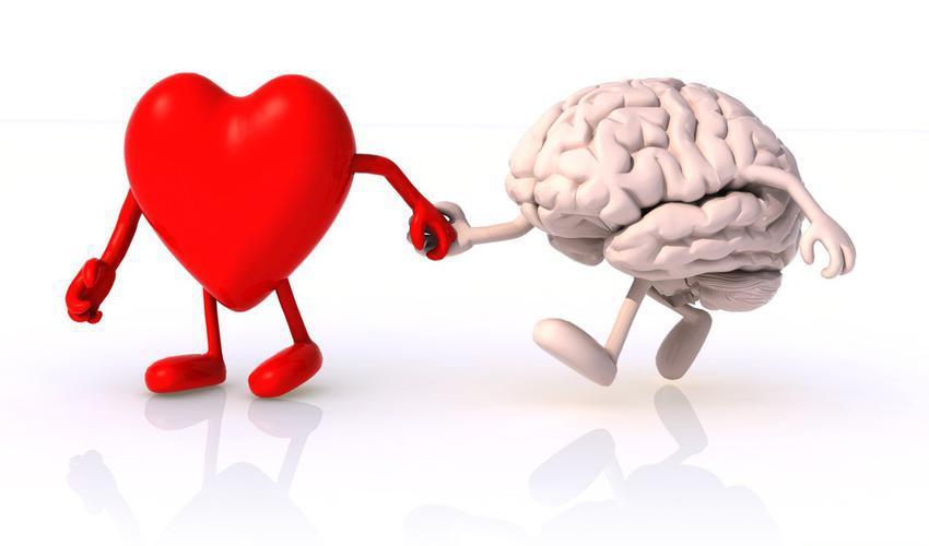 Aşk bağımlılığı, OkuGit.Com - Tarih, Güncel, Kadın, Sağlık, Moda Bilgileri Genel Bloğu