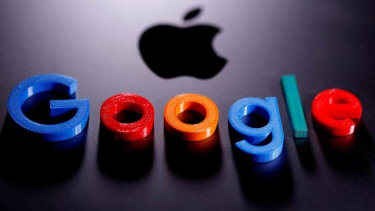 Avrupa Birliği, Google ve Apple gibi teknoloji şirketlerine olan denetimi artırıyor, OkuGit.Com - Tarih, Güncel, Kadın, Sağlık, Moda Bilgileri Genel Bloğu
