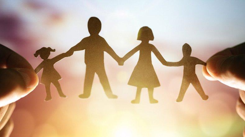 Çocuğunuza Kazandırmanız Gereken 4 Temel Sosyal Beceri, OkuGit.Com - Tarih, Güncel, Kadın, Sağlık, Moda Bilgileri Genel Bloğu