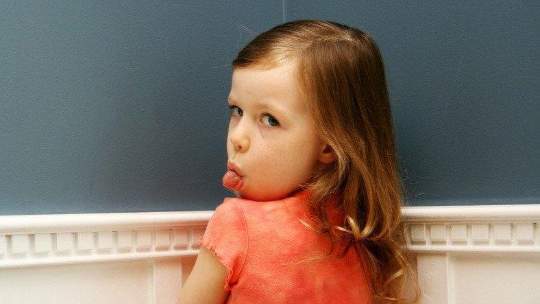 Çocuğunuzu Yetiştirirken Asla Yapmamanız Gereken 13 Hata, OkuGit.Com - Tarih, Güncel, Kadın, Sağlık, Moda Bilgileri Genel Bloğu