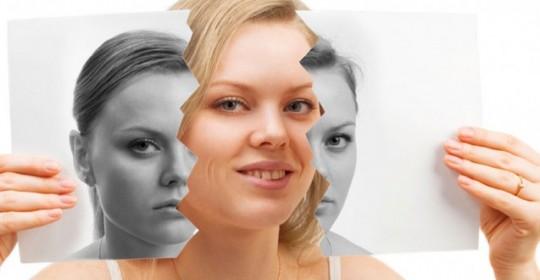 Depresyon ve TMS, OkuGit.Com - Tarih, Güncel, Kadın, Sağlık, Moda Bilgileri Genel Bloğu