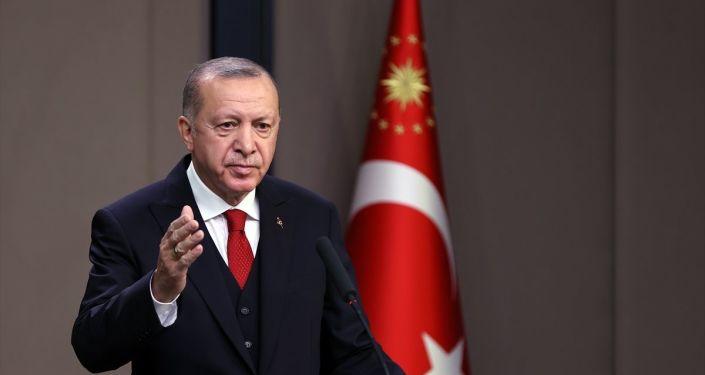 Erdoğan: AB'nin alacağı yaptırım kararı Türkiye'yi ırgalamaz, OkuGit.Com - Tarih, Güncel, Kadın, Sağlık, Moda Bilgileri Genel Bloğu