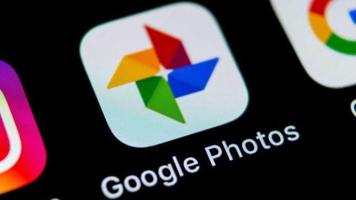 Google Fotoğraflar artık normal fotoğraflarınızı üç boyutlu gibi gösterebilecek, OkuGit.Com - Tarih, Güncel, Kadın, Sağlık, Moda Bilgileri Genel Bloğu