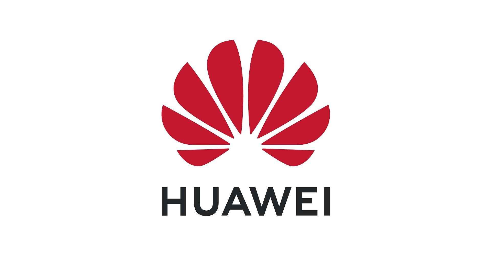 Huawei Teknik Servislerinde Yeni Yıl Kampanyası, OkuGit.Com - Tarih, Güncel, Kadın, Sağlık, Moda Bilgileri Genel Bloğu