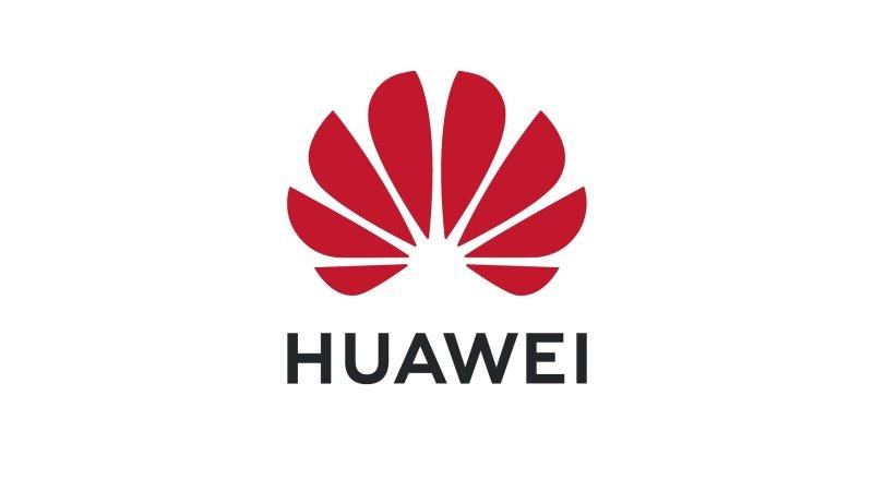 Huawei Teknik Servislerinde Yeni Yıl Kampanyası