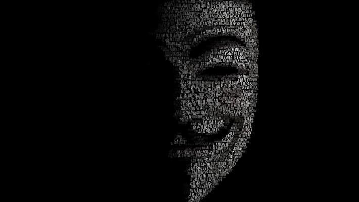 IBM uyardı: Hackerlar, COVID-19 aşı tedarik zincirini kesintiye uğratmayı hedefliyor, OkuGit.Com - Tarih, Güncel, Kadın, Sağlık, Moda Bilgileri Genel Bloğu