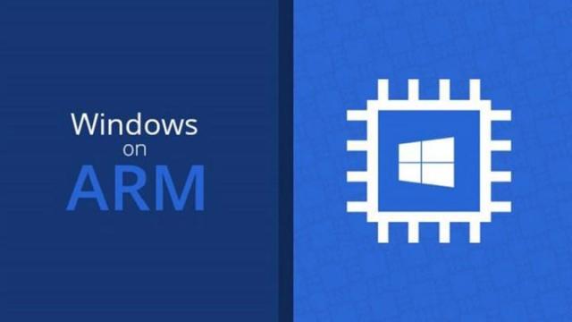 microsoft da kendi arm islemcilerini gelistirmek istiyor 0 qFLcA4nT - Microsoft da kendi ARM işlemcilerini geliştirmek istiyor