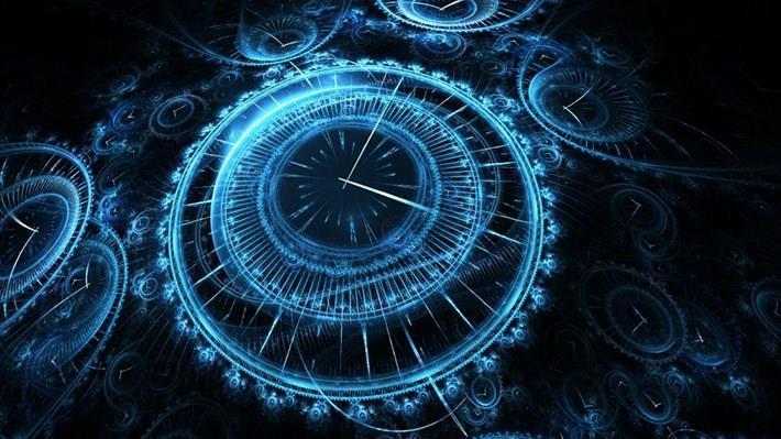 MIT, şimdiye kadarki en hassas atom saatini yaptı, OkuGit.Com - Tarih, Güncel, Kadın, Sağlık, Moda Bilgileri Genel Bloğu