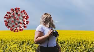 Obezite ağrıyı arttırıyor!, OkuGit.Com - Tarih, Güncel, Kadın, Sağlık, Moda Bilgileri Genel Bloğu