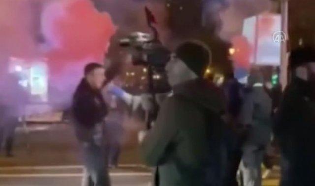 protestolar surerken pasinyan istifa sinyali verdi 2 9VjfYx89 - Protestolar sürerken, Paşinyan istifa sinyali verdi