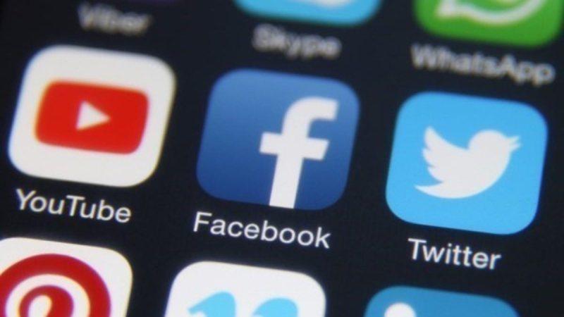 Rusya; Facebook, Twitter ve YouTube'u yasaklamanın peşinde