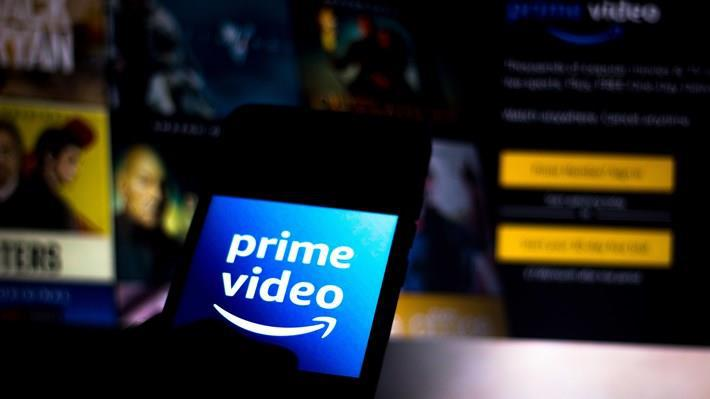 Samsung Tizen televizyonlarda Amazon Prime Video sorunu nasıl çözülür?, okugit