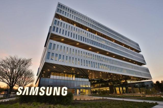 samsungun akilli telefon satislari 9 yil icerisindeki en dusuk seviyeyi gordu 0 JDi7rEJb - Samsung'un akıllı telefon satışları 9 yıl içerisindeki en düşük seviyeyi gördü