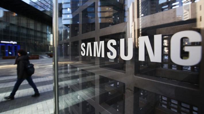 Samsung'un akıllı telefon satışları 9 yıl içerisindeki en düşük seviyeyi gördü, OkuGit.Com - Tarih, Güncel, Kadın, Sağlık, Moda Bilgileri Genel Bloğu