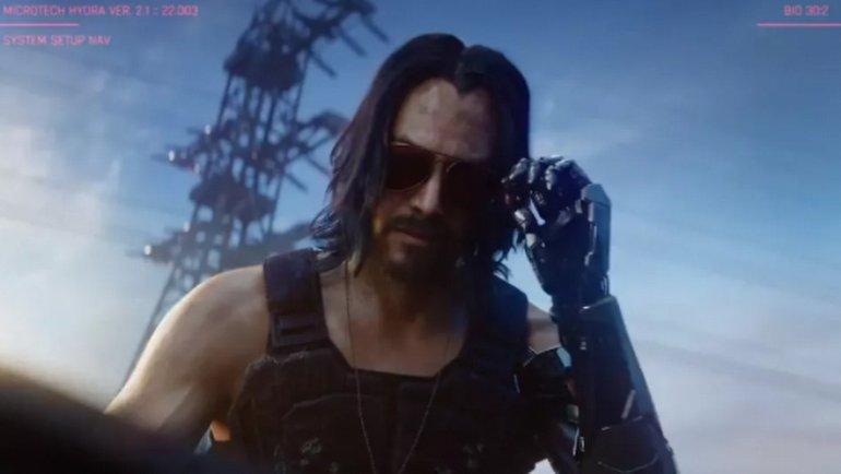 Sony, Cyberpunk 2077'yi Mağazadan Kaldırdı, CD Project Dibi Boyladı!