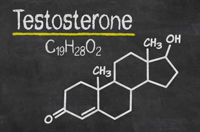 testosteron tedavisi tip 2 diyabet riskini azaltabilir 1 xiVaHZQk - Testosteron tedavisi tip 2 diyabet riskini azaltabilir