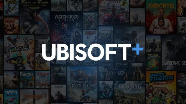 ubisoft plus google stadia ve amazon lunaya dahil oluyor 0 kkXkpA8n - Ubisoft Plus, Google Stadia ve Amazon Luna'ya Dahil Oluyor