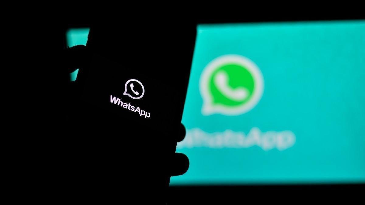 WhatsApp, Apple'ın gizlilik politikalarına tepki gösterdi, okugit