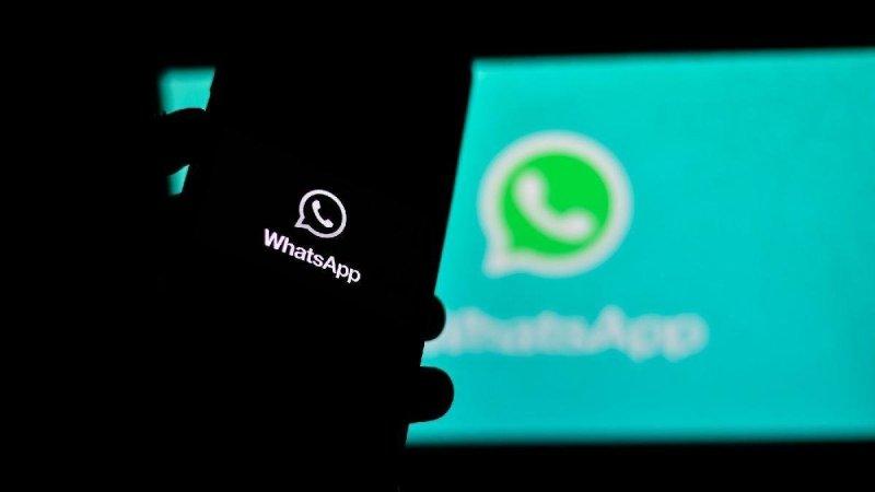 WhatsApp, Apple'ın gizlilik politikalarına tepki gösterdi