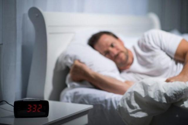 yapilan calismalara gore pandemi surecinde uyku problemleri artis gosteriyor 0 bq7hXMi4 - Yapılan çalışmalara göre pandemi sürecinde uyku problemleri artış gösteriyor