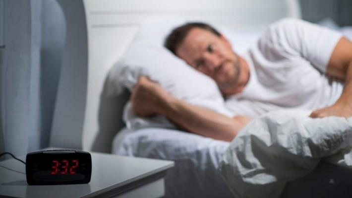 Yapılan çalışmalara göre pandemi sürecinde uyku problemleri artış gösteriyor, OkuGit.Com - Tarih, Güncel, Kadın, Sağlık, Moda Bilgileri Genel Bloğu