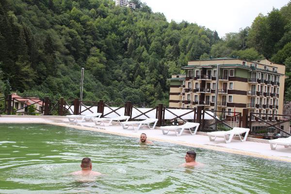 yilbasinda yaylada bungolav tatilinin geceligi 2 bin tl 13 Nak7mbtj - Yılbaşında yaylada bungolav tatilinin geceliği 2 bin TL