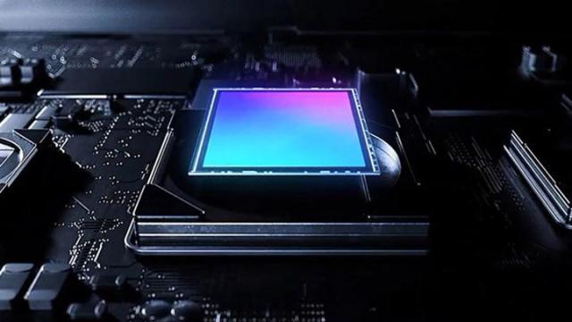 200 megapiksel kamerali akilli telefonlar geliyor 1 2GDD7YcL - 200 megapiksel kameralı akıllı telefonlar geliyor