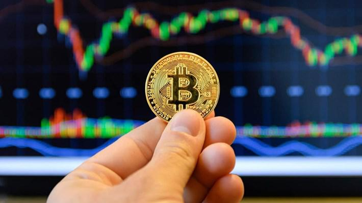 Bitcoin fiyatı 31 bin doları geçti, OkuGit.Com - Tarih, Güncel, Kadın, Sağlık, Moda Bilgileri Genel Bloğu