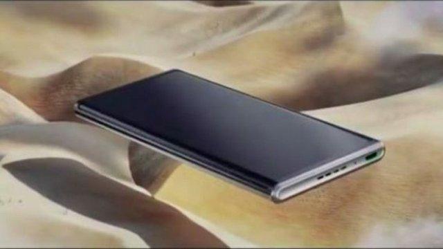 bugune dek karsimiza cikan en sasirtici 6 katlanabilir telefon konsepti 0 OUh98AEe - Bugüne dek Karşımıza Çıkan, En Şaşırtıcı 6 Katlanabilir Telefon Konsepti