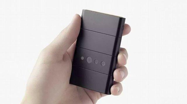 bugune dek karsimiza cikan en sasirtici 6 katlanabilir telefon konsepti 1 JhTm2rZL - Bugüne dek Karşımıza Çıkan, En Şaşırtıcı 6 Katlanabilir Telefon Konsepti