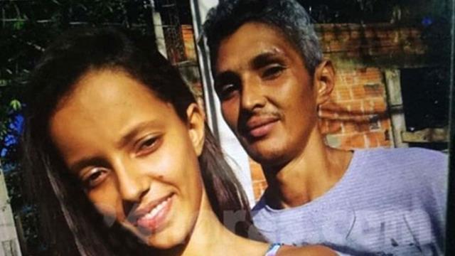 cani adam 17 yasindaki sevgilisini oldurup basini annesinin bahcesine atti 3 LZ1M23ZC - Cani adam, 17 yaşındaki sevgilisini öldürüp başını annesinin bahçesine attı