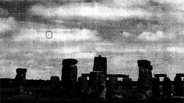 cia elindeki tum ufo belgelerini kamuya acti 0 IgQxOX8Z - CIA, elindeki tüm UFO belgelerini kamuya açtı